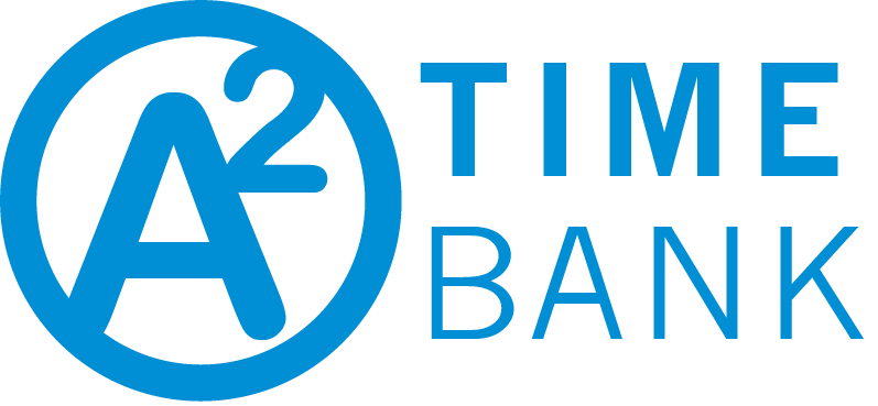 What is Timebanking